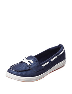 Keds Glimmer Boat Shoes