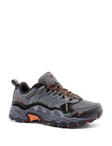 FILA At Peake 16 Athletic Shoes
