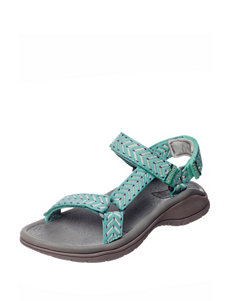 JSport by Jambu Sage Sport Sandals