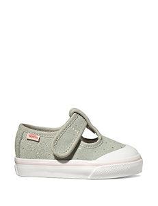 Vans Leena Sneakers- Toddler Girls 4-10