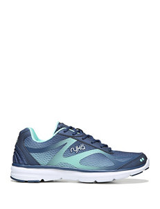 Ryka Illumine Athletic Shoes