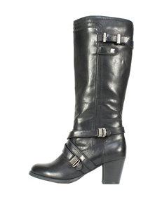 Rialto Claudette Boots