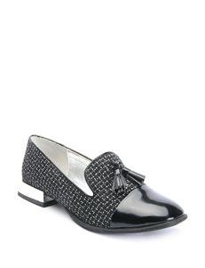 Bellini Bainbridge Loafers