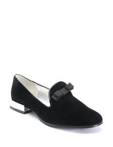 Bellini Bella Loafers