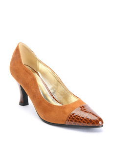 Bellini Zaza Pumps