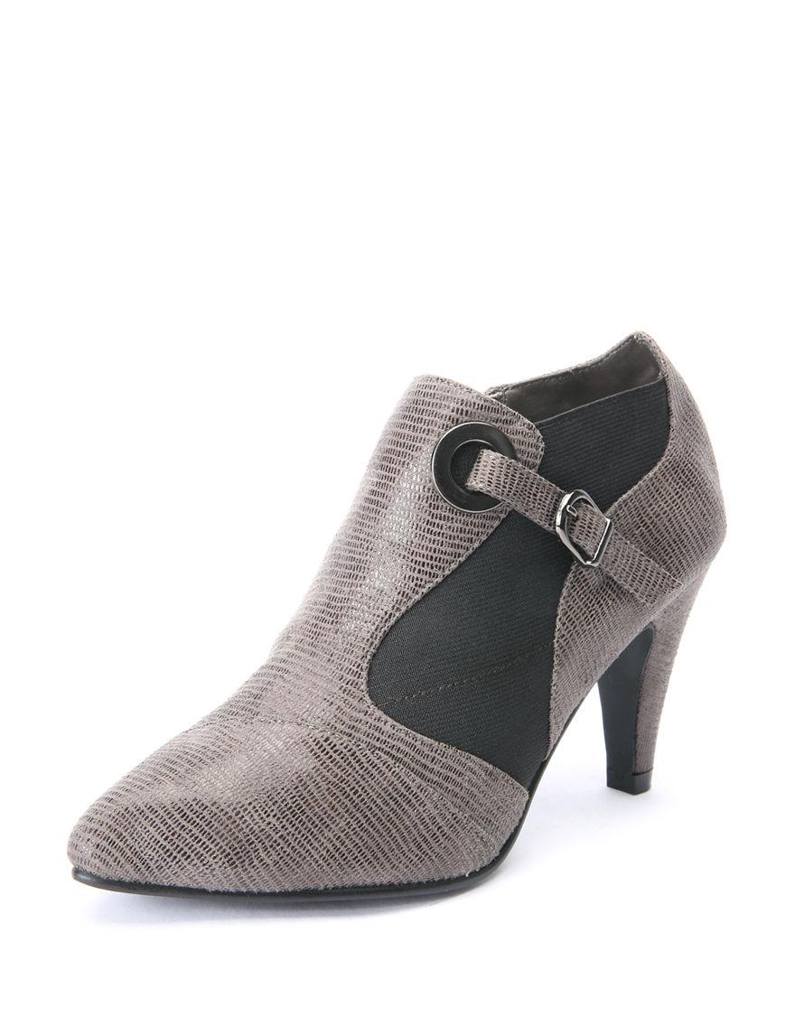 Bellini Grey