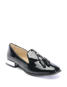 Bellini Brittany Loafers