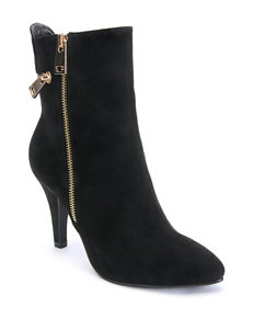 Bellini Claudia Heeled Boots