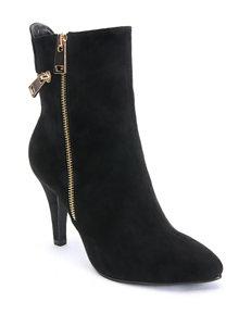 Bellini Claudia Heeled Boots