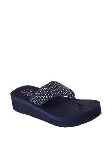 Skechers Vinyasa Sandals