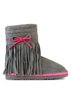 LAMO Sammi II Boots – Girls 11-6