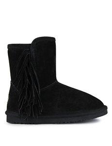 LAMO Sellas Jr. Boots – Girls 11-6