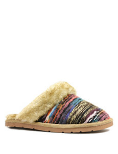 LAMO Juarez Scuff Slippers