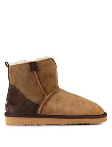 LAMO Footwear Chestnut Winter Boots