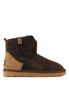 LAMO Bellona Boots