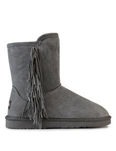LAMO Sellas Boots