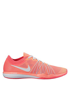 Nike Dual Fusion TR HIT Athletic Shoes