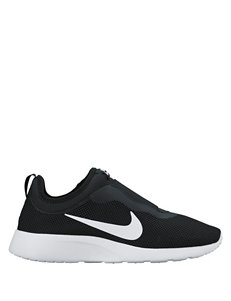 Nike Tanjun Athletic Shoes
