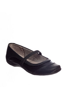 LifeStride Dare Mary Jane Shoes