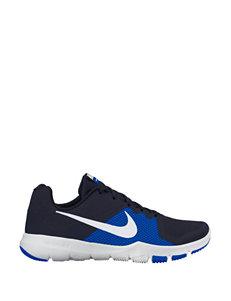 Nike Flex Control Athletic Shoes