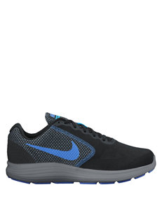 Nike Revolution 3 Athletic Shoes