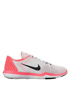 Nike Flex Supreme TR 5 Athletic Shoes
