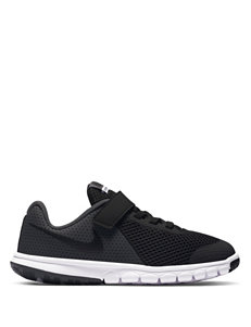 Nike Flex Experience Shoes - Boys 11-3