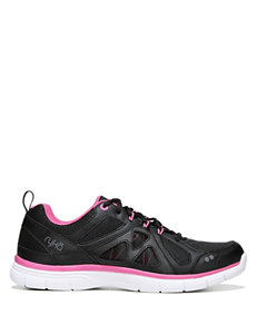 Ryka Divine Athletic Shoes
