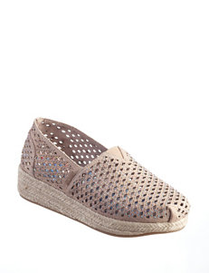 Skechers Highlights Glam Squad Flats