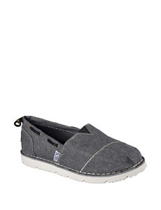Skechers Chill Flex-New Groove Shoes
