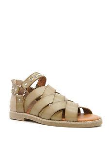 Groove Footwear Dido Sandals