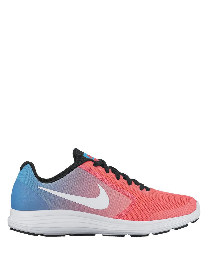 Nike Multi