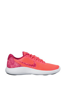 Nike Lunar Converge Athletic Shoes