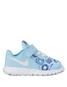 Nike Flex Experience 5 Athletic Shoes- Toddler Girls 5-10