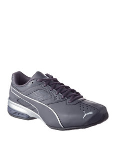 Puma Tazon 6 Fracture Athletic Shoes