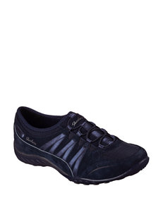Skechers Breath Easy Moneybags Shoes
