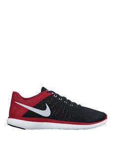 Nike Flex 2016 Running Shoes