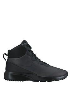 Nike Tanjun High-Top Winter Shoes
