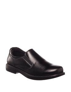 Soft Style Black