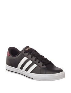 adidas SE Daily Shoes