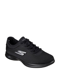Skechers Go Step Lite Athletic Shoes