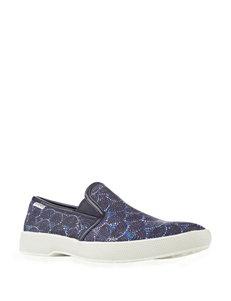 Cougar Lula Waterproof Shoes