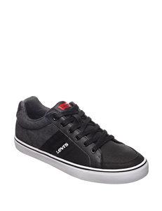 Levi's Black