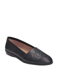 A2 by Aerosoles Black Comfort
