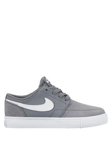 Nike Portmore 2 Casual Sneakers - Boys 11-3