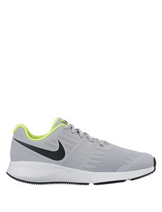 Nike Star Runner 2 Athletic Shoes - Boys 4-7