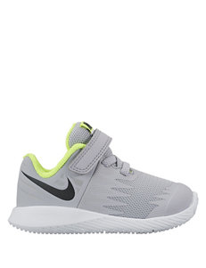 Nike Star Runner Athletic Shoes - Toddler Boys 5-10