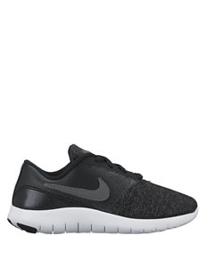 Nike Flex Contract Athletic Shoes - Boys 5-10