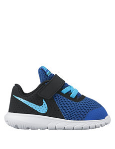 Nike Flex Experience 5 Athletic Shoes - Toddler Boys 5-10