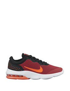 Nike Air Max Advantage Athletic Shoes - Boys 1-7